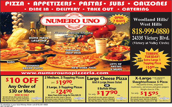 graphic regarding Unos Coupons Printable identified as Unos pizza coupon codes - 2018 Sale